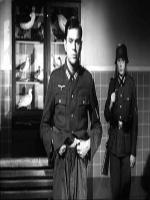 Erich Claunigk