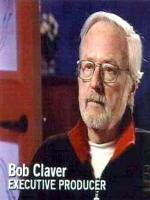Bob Claver