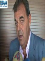 Juan Carlos Claver