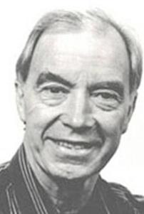Bernard Clifton Net Worth