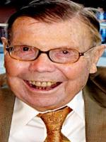 Herbert Clifton