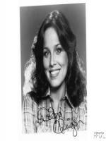 Debra Clinger