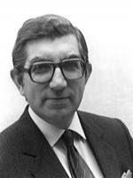 Stanley Clinton
