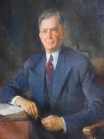Walter Clinton
