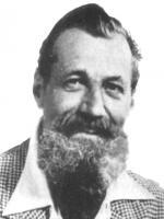 Stuart Cloete