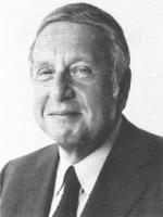 Samuel Z. Arkoff