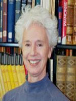 Carol J. Clover