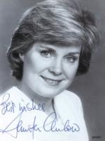 Jennifer Clulow