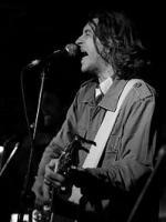 Roger Meade Clyne