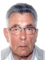 Michel Clément