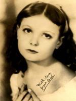 Joyce Coad