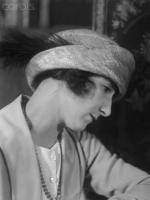 Carol Cobasnian