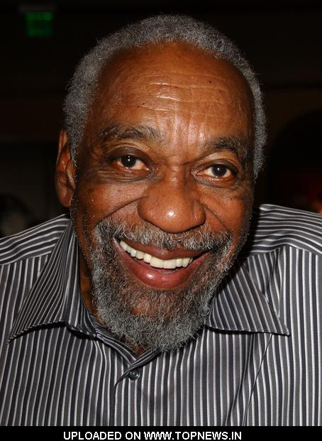 Bill Cobbs Net Worth