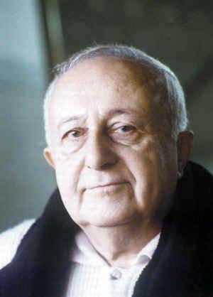 Giancarlo Cobelli Net Worth