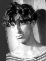 Roberto Cobo