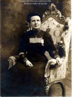 Helen Coburn