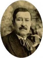 Aurelio Coccia