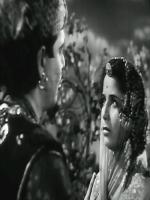 Albela in Pakistani Film
