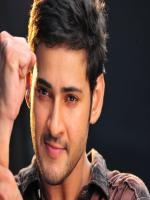 Aditya Babu HD Wallpaper