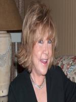Tallie Cochrane nude 446