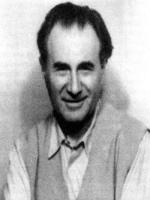 Andrei Codarcea