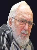 Constantin Codrescu