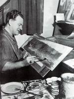 Tom Codrick