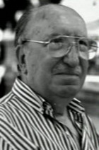 Vicente Coello net worth