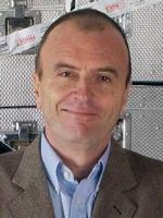 Martin Coiffier