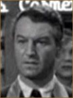 Dick Cogan