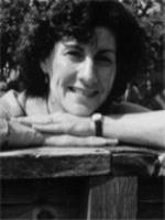 Eileen Coghlan