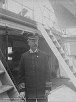 Joseph B. Coghlan