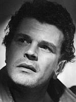 Alfred Cogho