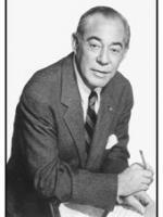 Alexander H. Cohen