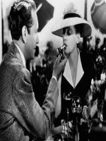 George Arliss Hollywood Actor