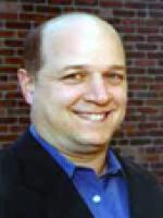 Lawrence J. Cohen