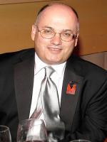 Stephen Cohn