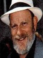 Baruch Cohon