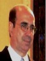 Carlos Coimbra