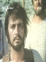 Husein Cokic