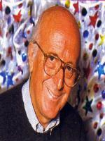Corrado Colabucci