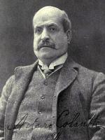 Arturo Colautti