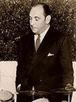 Emil Coleman