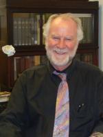 Pat Coleman