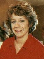 Esther Coles