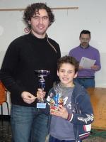Michael Colicchio