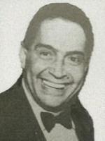 Bobby Collazo