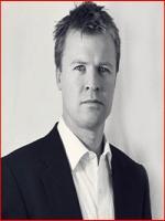 Matt Colleran
