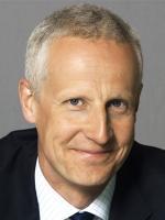 Gunnar Collin