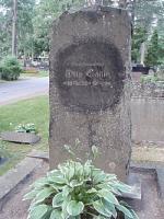 Otto Collin